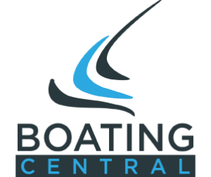 Boating-Central