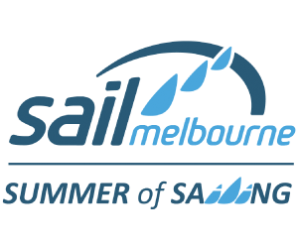 Sail-Melbourne