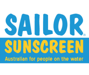 Sailor-Sunscreen